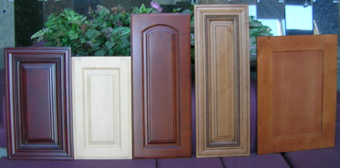 Do It Yourself Cabinets   Kitchen Cabinets   Vanity Cabinet   Wood Carcases    Maple   Cherry   Oak   Countertops   Kitchen