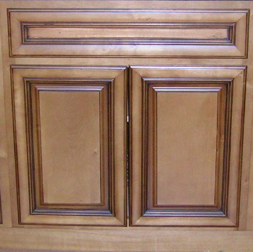 Do it yourself cabinets kitchen cabinets vanity cabinet wood uniqe chestnut glazed maple hardwood kitchen cabinets in a traditional design with framed hardwood drawers and quality plywood sides no particle board solutioingenieria Images